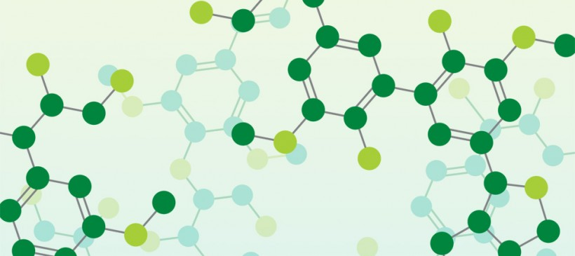 Biome Bioplastics to investigate new source of organic chemicals for bioplastic manufacture