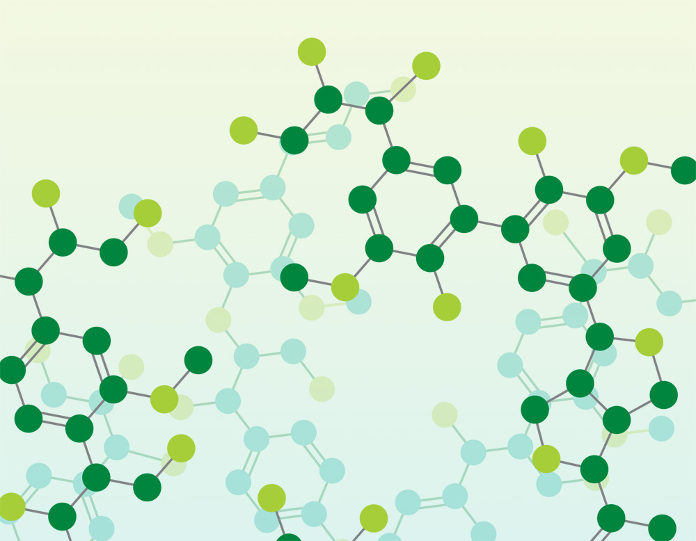 Biome Bioplastics to investigate new source of organic chemicals for