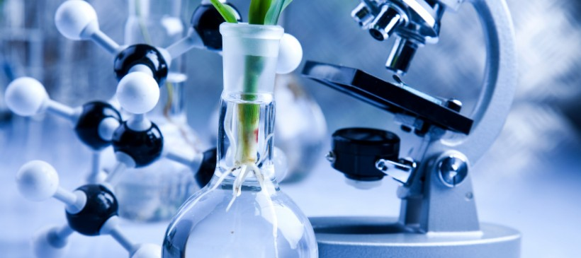 Biome Bioplastics builds biosciences skill base