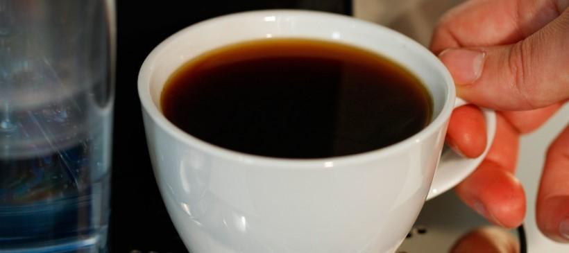 Biome Bioplastics serves up compostable coffee pods