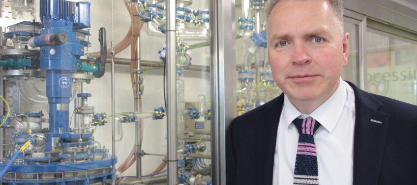 Bioplastics stepping into the spotlight