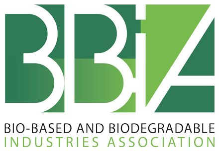 BBIA explains the role of bioplastics in a circular economy
