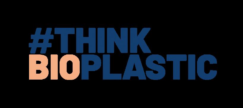 Biome Bioplastics launches plastic educational channel