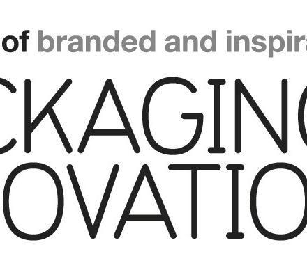 Two Biome Bioplastics' scientists included in 2020 Packaging Innovations' Packaging 30 under 30 list